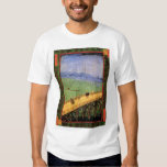 Van Gogh - Japonaiserie: Puente en la lluvia Playeras
