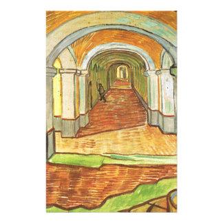 Van Gogh.jpg Stationery