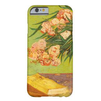 Van Gogh Oleanders iPhone 6 case