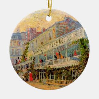 nike shox 9 large - Restaurant Ornaments \u0026amp; Keepsake Ornaments | Zazzle
