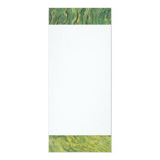 Van Gogh | Two White Butterflies Card