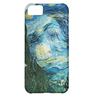 Van Gogh Venus iPhone 5C Case