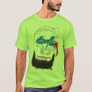Van Goghed T-Shirt