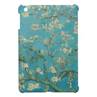 Van gogh's Almond Blossom iPad Mini Case