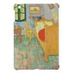 Van Gogh's Bedroom at Arles, 1889 Case For The iPad Mini