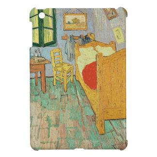 Van Gogh's Bedroom at Arles, 1889 Case For The iPad Mini