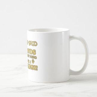 Van Kedisi Cat designs Coffee Mug