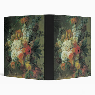 """Van Leen Flowers y la jerarquía de un pájaro Carpeta 1"""""""