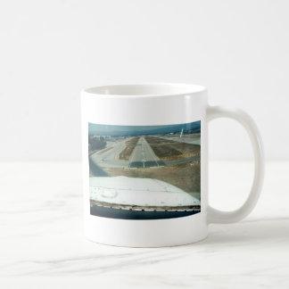 Van Nuys, CA Coffee Mug