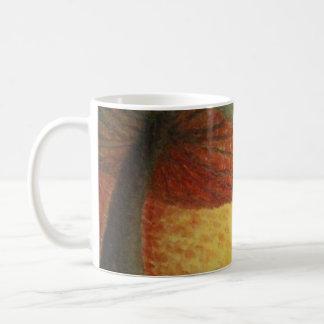 Van Shroom Mug
