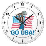Van USA.png Reloj