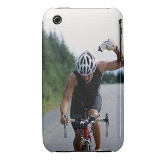 Vancouver, British Columbia, Canada 2 iPhone 3 Case