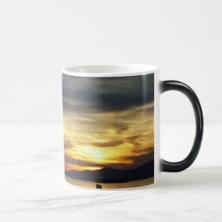 Vancouver Canada Coffee Cups Mugs & Souvenirs