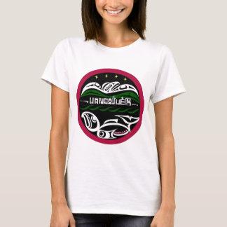 Vancouver Horizon T-Shirt
