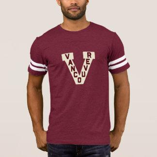 Vancouver Millionaires T-Shirt