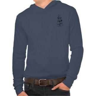 Vancouver Sweatshirt Vancouver Souvenir Hoodie