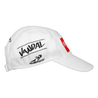 VANDAL SOCIETY HAT
