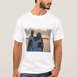 Vandenbergs T-Shirt