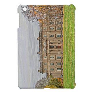 Vanderbuilt Mansion iPad Mini Cover