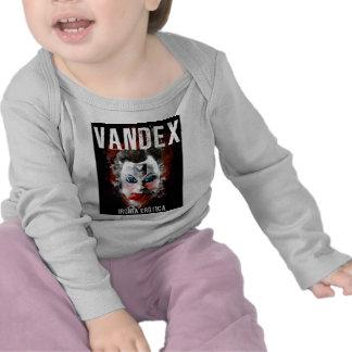 Vandex Tee Shirt