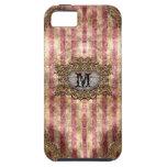 Vandymort Victorian iPhone SE/5/5s Case