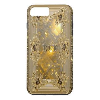 Vanfleet Mirage Victorian VII Chic iPhone 7 Plus Case