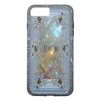Vanfleet Victorian Girl    Plus iPhone 8 Plus/7 Plus Case