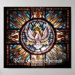 Vani Creator Spiritus Impressão