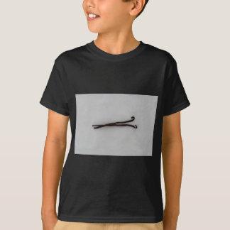 Vanilla bean with sugar T-Shirt