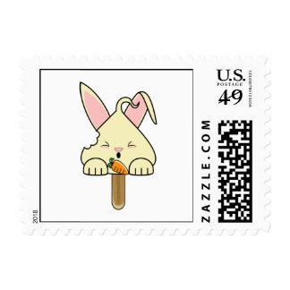 Vanilla Hopdrop Bitten Pop Stamp