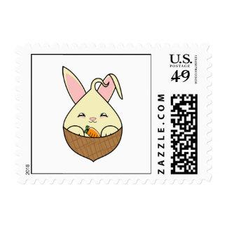 Vanilla Hopdrop Mini Waffle Cone Stamps