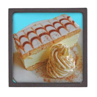 Vanilla Slice Premium Gift Boxes