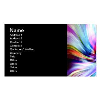 vanishing_point_wallpaper_abstract_3d_wallpaper_16 business card
