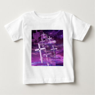 Vanishing Souls. Baby T-Shirt