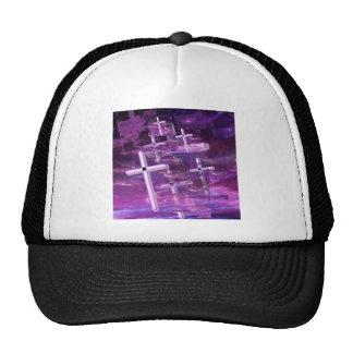 Vanishing Souls. Trucker Hat
