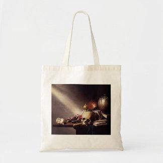 Vanitas Bag