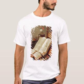 Vanitas Still Life T-Shirt
