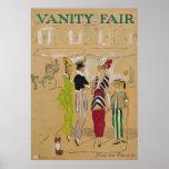 Vanity Fair Print