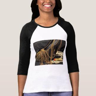 Vanity Girl T-Shirt