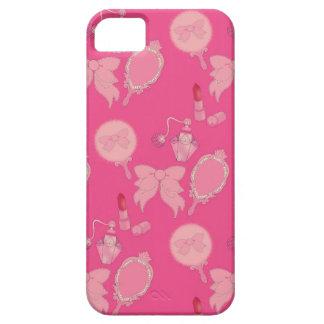 Vanity Light Case For Iphone : Vanity iPhone Cases & Covers Zazzle