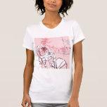 Vanity T Shirt