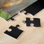 Vanner gitano puzzles con fotos