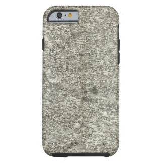 Vannes Tough iPhone 6 Case