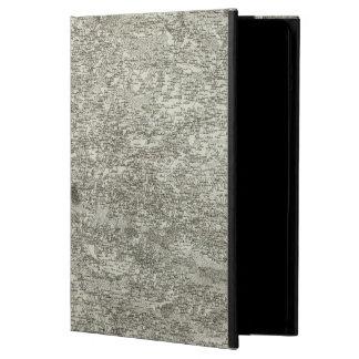 Vannes iPad Air Cover