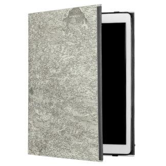 """Vannes iPad Pro 12.9"""" Case"""