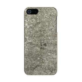 Vannes Incipio Feather® Shine iPhone 5 Case