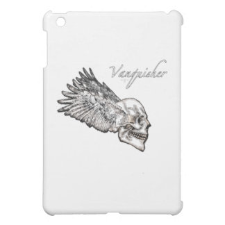 Vanquished Case For The iPad Mini