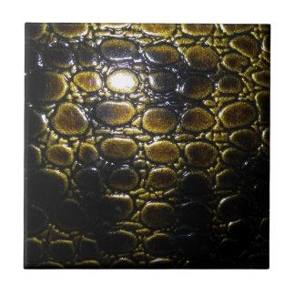 Vanwinkle Design Ceramic Tile