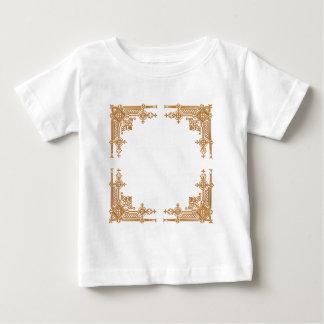 vanwinkle Premier design Baby T-Shirt