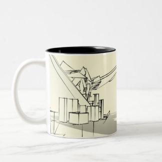 VAP Stage1 mug